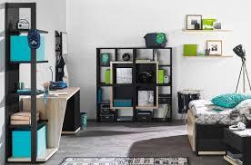 jugendzimmer schwarz wei coole zimmer ideen für jugedliche und kreative jugendzimmer