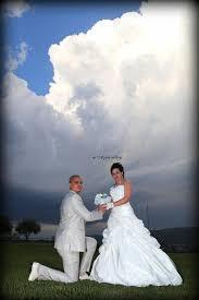 photographe cameraman mariage photographe cameraman mariage valence un oui pour un nom