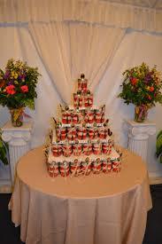 mason jar cake dont bother clicking it doesn u0027t go anywhere i
