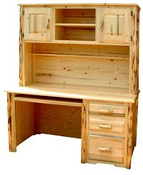 Reclaimed Office Furniture by Rustic Home Office Desks Reclaimed Furniture Design Ideas