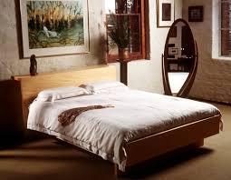 Timber Bedroom Furniture by 94 Best Beds Images On Pinterest 3 4 Beds Platform Beds And