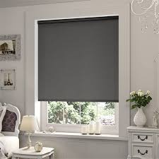 Portable Blackout Blinds Bedroom Great Best Blackout Thermal Insulated Curtains Blinds
