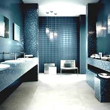 Bathroom Tile Ideas Houzz Fascinating 50 Blue Bathroom Ideas Houzz Design Inspiration Of