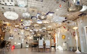 retail lighting stores near me exquisite picturesque chandelier store near me edrex co of
