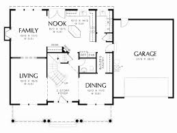 2500 sq ft house 2500 sq ft house plans awesome ranch square feet