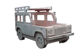 land rover kid childrens themed beds by fun furniture collection home of luxury