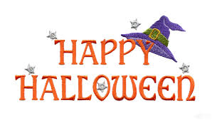 happy halloween image happy halloween embroidery design