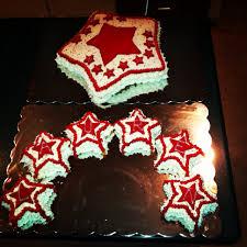 holland america birthday cake image inspiration of cake and
