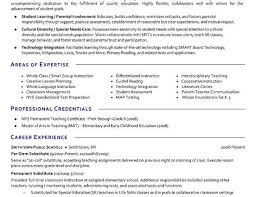 Caregiver Description For Resume Year 3 Literacy Homework Short Essay On My Favourite Writer Custom