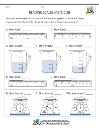 input output worksheets 5th grade year 5 fractions adding and