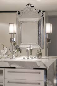 Best Bathroom Furniture Astonishing Best Bathroom Vanities U Cabinetry Bath Pic