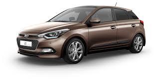 hyundai accent i20 generation i20 cars showroom hyundai motor europe