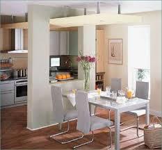 raumteiler küche esszimmer raumteiler zum wohnung einrichten in wien treitner wohndesign