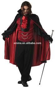 sherlock halloween costumes sherlock holmes fancy dress up costume boys child u0027s kids world