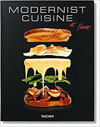 amazon cuisine modernist cuisine at home edition amazon co uk nathan