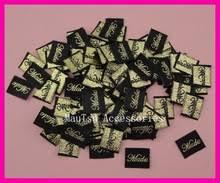 satin ribbon bulk online get cheap bulk satin ribbon aliexpress alibaba