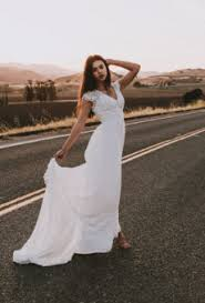 Hippie Wedding Dresses Hippie Wedding Dress Oasis Amor Fashion