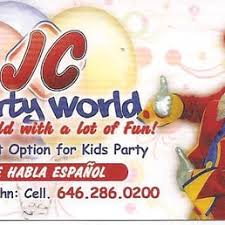 party clowns in the bronx jc the clown clowns mott bronx ny phone number yelp