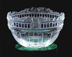 Crystal Glass Vase 150 Best Steuben Glass Images On Pinterest Steuben Glass Glass