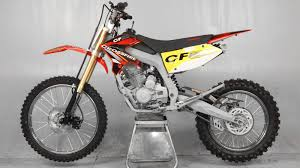 chinese motocross bikes crossfire motorcycles cf250l 250cc dirt bike