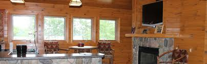 home kwaterski bros wood products inc