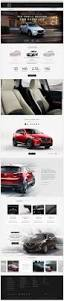 mazda american made best 25 usa website ideas on pinterest road trip usa road trip