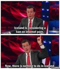 Iceland Meme - funny iceland viral viral videos