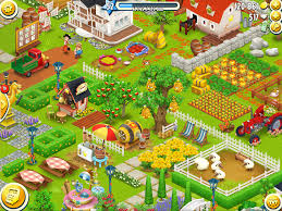 hay day apk hay day android apps on play