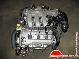 mazda mx6 klze kl 1a1 dohc 2 5l v6 engine straight neck 93 97 mazda mx6 mx3 626