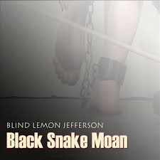 Blind Lemon Jefferson Matchbox Blues Best Recordings Of Blind Lemon Jefferson By Blind Lemon Jefferson