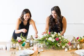 a wedding planner 10 things every wedding planner should own