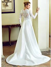 wedding gowns online cheap wedding dresses online wedding dresses for 2018