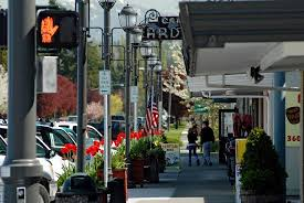 Comfort Inn Marysville Washington The 10 Closest Hotels To Tulalip Casino Marysville Tripadvisor