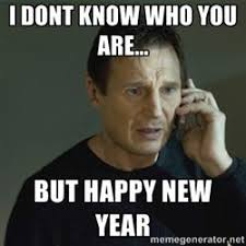 Funny Happy New Year Meme - funny new year wishes kappit