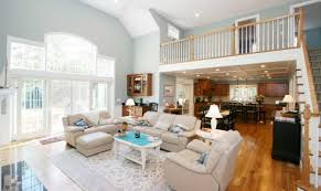 cape cod style homes interior awesome 18 images cape cod style house interior home plans