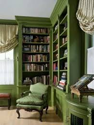 House Bookcase 14 Secret Bookcase Doors You Wish You Had In Your House Bookcase
