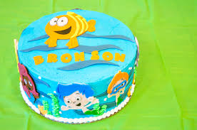 warm bubble guppies birthday party etsy birthday ideas bubble