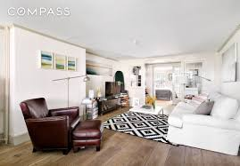 homes for sale in carroll gardens at 189 huntington