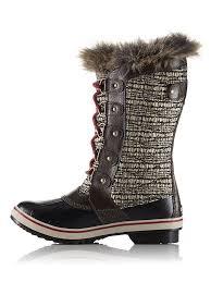 sorel tofino s boots canada sorel s tofino ii boot style 1702671
