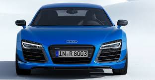 audi r8 features audi r8 lmx launched features laser headlights ndtv carandbike