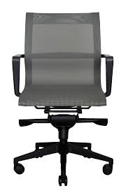 inspired design quality office seating free and fast delivery