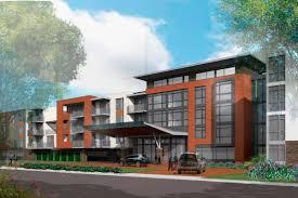 Journal Urban Design Home Journal U2022 Hkit