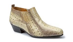giorgio brutini shoes fall 2016