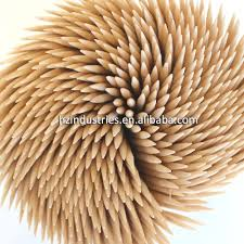 personalized toothpicks personalized toothpicks suppliers and