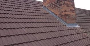 Roof Tiles Types Roof The Types And Costs Of Composite Roof Shingles Stunning