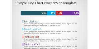 every timeline template you u0027ll ever need the 18 best templates