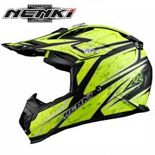 motocross bike helmets online buy wholesale motorcycle dirt bike helmets from china