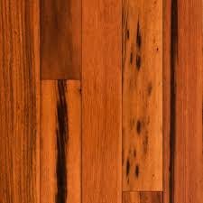 bellawood product reviews and ratings koa 3 4 x 2 1