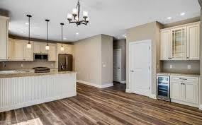 design interior kitchen kitchen cabinet peerless blind corner cabinet shelf with kidney