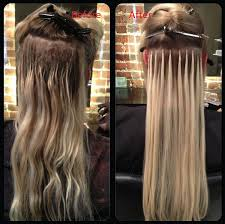 salons that do hair extensions guide to hair extensions treatment jh